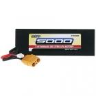 ONYX - LiPo 7,4V 5000mAh HardCase XT90 konektor, 35C