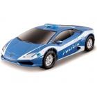 Polistil Lamborghini Huracan 1:43