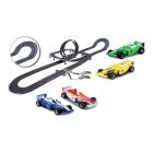 Polistil Autodráha 1:43 4XL Grand Prix