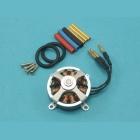 Dualsky ECO 2303C-1800 V2