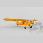 PH147 Piper J-3 Cub 2150mm ARF