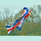 "48"" Yak 54 EXP - Russian 1,21m"