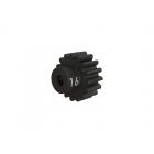 Traxxas pastorek 16T 32DP 3.17mm HD