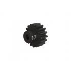 Traxxas pastorek 17T 32DP 3.17mm HD