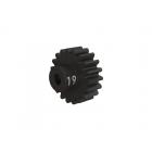 Traxxas pastorek 19T 32DP 3.17mm HD