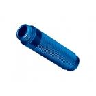 Traxxas tělo tlumiče GTS modré (1)