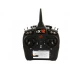 Spektrum iX12 DSMX pouze vysílač