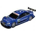 SCX Compact - Mercedes Benz C DTM Engel