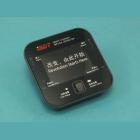 Nabíječ ISDT Q6 lite 200W