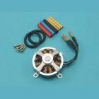 Dualsky ECO 2303C-2000 V2