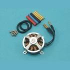 Dualsky ECO 2303C-1470 V2