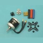 Dualsky ECO 2312C-960 V2