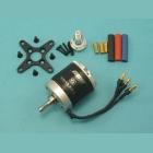 Dualsky ECO 2820C-800 V2