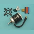 Dualsky ECO 2826C-850 V2