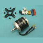 Dualsky ECO 4130C-470 V2