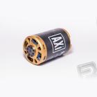 AXI 5360/20HD V2