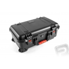 Mavic & Goggles Safety Carrying Case (PRO)