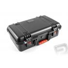 Přepravní kufr pro Mavic Pro & Goggles