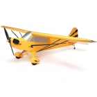 E-flite Clipped Wing Cub 1.2m PNP