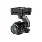 Yuneec kamera C23 1
