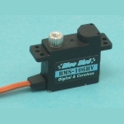 Servo Blue Bird BMS-106HV