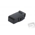 MAVIC AIR - Inteligentní akumulátor LiIon 2375mAh/11,55V