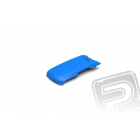Tello vrchní kryt modrý