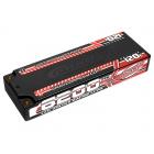 VOLTAX 120C LiPo LCG Stick Hardcase-6200mAh-7.4V-G4 (45,9Wh)