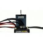 Castle motor 1406 2280ot/V, reg. Mamba Micro X SP