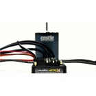 Castle motor 1406 2850ot/V s reg. Mamba Micro X SP