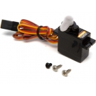 Spektrum servo A3030R revers