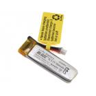 Blade LiPo akumulátor 3.7V 150mAh 40C