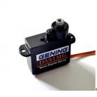 Servo Gening D531MG