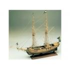 COREL Amphion 1778 1:40 kit