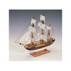 CONSTRUCTO H.M.S. Bounty 1789 1:110 kit