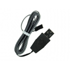 USB kabel (3SX, 3X, CORTEX)