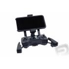 Mavic - Phone mount