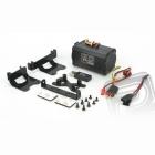 Zvukový modul ESS-One+ DUAL pro auta