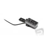 Ronin 2 - Thumb Controller