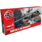 Airfix Martin B-26B Marauder (1:72)
