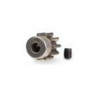 Traxxas pastorek 10T 32DP 3.17mm