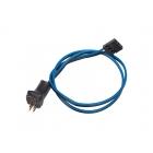 Traxxas rozbočovací kabel LED osvětlení