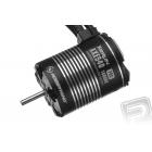 XERUN AXE 540-1800kV - senzorový