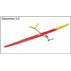 FlyFly Geronimo 3.0 Electric, 3m