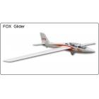 FlyFly FOX Glider, 3m