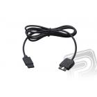 DJI Focus Handwheel-Inspire 2 Remote Controller Bus Cable(1.2M)