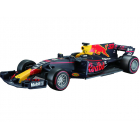 Bburago Red Bull Racing RB13 2017 1:32 Verstappen
