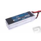 FOXY G3 - Li-Po 2600mAh/14,8V 40/80C 38,5Wh