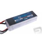 FOXY G3 - Li-Po 3300mAh/18,5V 40/80C 61,1Wh