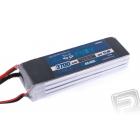 FOXY G3 - Li-Po 3700mAh/14,8V 40/80C 54,8Wh